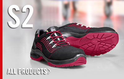 7140faa87cb We have a wide range of safety footwear by leading brands. It goes without  saying that both our personal and business customer service teams are happy  to ...