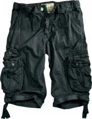 !?Alpha Industries Jet Trousers