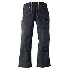 !?OYSTER Cordura Traditionele broek