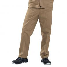 !?Planam Cotton Bundhose