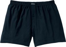!?Ceceba Jersey Boxer Shorts, Pack of 2