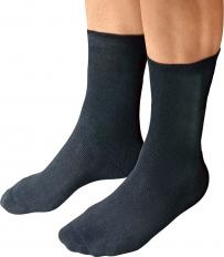 !?Thermosocken 3er Pack