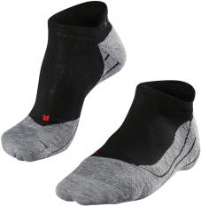 !?Falke RU 4 Invisible Funktions-Sneakersocken