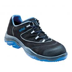 !?Atlas Future S1 Safety Shoes EN 345
