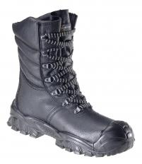 !?Cofra Safety Ural S3 Safety Boots CI ISO EN 20345