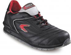 !?Cofra Safety Meazza S1P Safety Shoes SRC EN ISO 20345