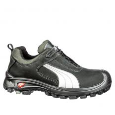!?Puma Safety Cascades Shoes S3 HRO EN ISO 20345