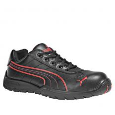 !?Puma Safety Daytona Safety Shoes S3 HRO EN ISO 20345