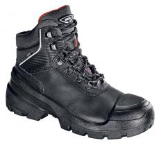 !?Uvex Quatro Pro Safety Boots S3 EN ISO 20345