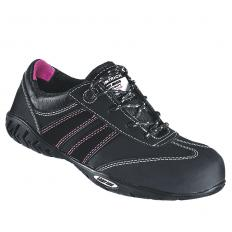 !?Safety Jogger Ceres S3 Safety Shoes