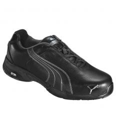 !?Puma Safety Velocity Safety Shoes S3 HRO EN ISO 20345