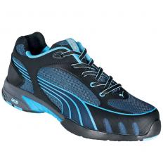 !?Puma Safety Fuse Motion Safety Shoes S1 HRO EN ISO 20345
