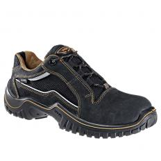 !?Uvex Motion Light Safety Shoes S1 SRC EN ISO 20345