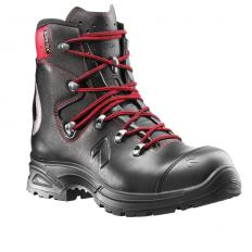 !?Haix Airpower® XR3 Safety Boots S3 HRO HI CI WR SRC EN ISO 20345