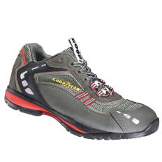 !?Goodyear Highway Safety Shoes S1 HRO EN ISO 20345