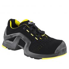 !?Uvex One Safety Shoes S1P SRC ESD EN ISO 20345