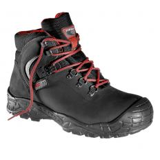 !?Cofra Safety Summit UK Sicherheits-Stiefel S3 SRC WR EN ISO 20345