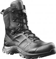 !?Haix Black Eagle Safety 50 High Sicherheits-Stiefel S3 SRC ESD HRO HI CI WR EN ISO 20345