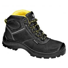 !?Maxguard Connor C430 Safety Boots S3 SRC EN ISO 20345