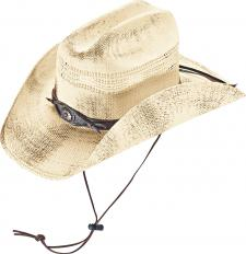 !?Stars & Stripes Straw hat Snake