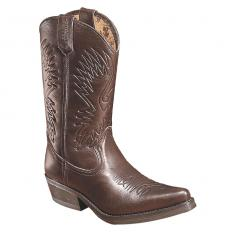 !?Kentucky Cowboy boots for her