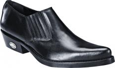 !?Kentucky Cowboy loafers Rayne