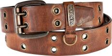 !?Sendra Evolution Belt
