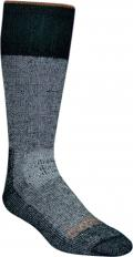 !?Carhartt Boots Sock Cold Weather