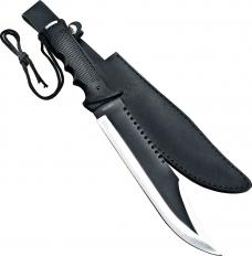 !?Herbertz Rescue Bowie Knife