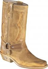 !?Kentucky Biker Boots Clifton