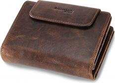 !?Greenland Montana Combination Purse