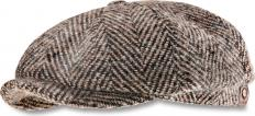 !?Stetson Pet Herringbone
