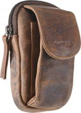 !?Greenland Montana Belt Bag