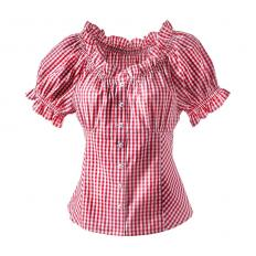 !?Blouse Sindy