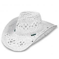 !?Scippis Straw Hat Diamond