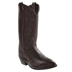 !?Old West Westernstiefel Elroy