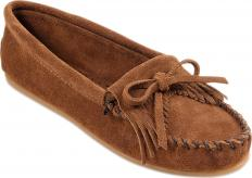 !?Minnetonka Moccasin Kilty