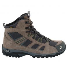 !?Jack Wolfkin Vojo Hike Texapore Boots