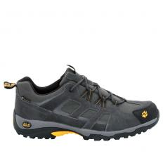 !?Jack Wolfskin Vojo Hike Texapore Shoes