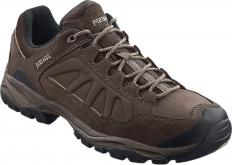 !?Meindl Nebraska Hiking Shoes