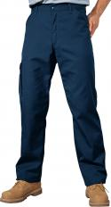!?Pionier Canvas Thermohose