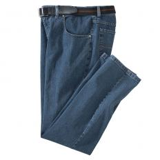!?Pionier Casuals Stretchjeans