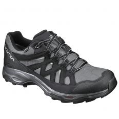 !?Salomon Effect GTX® shoes