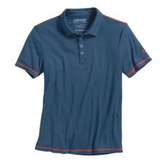 !?Northland Cafe Base Anup poloshirt