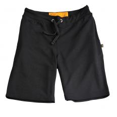 !?Alpha Industries X-Fit short
