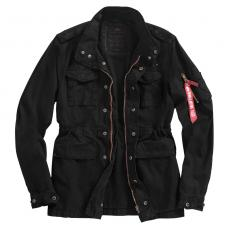 !?Alpha Industries Huntington jas