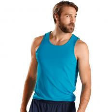 !?Fruit of the Loom Performance Tank Top