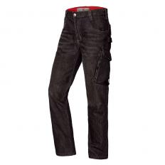 !?BP workerjeans