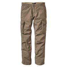 !?Pantalon Cargo Vintage Industries Reef