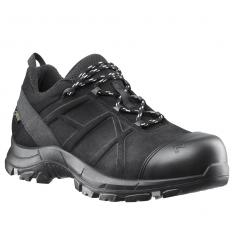!?Haix Black Eagle® Safety 53 Low Sicherheits-Halbschuhe S3 SRC ESD HRO HI CI WR EN ISO 20345